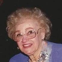 Rose Rossman