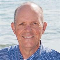 Dr. Allen L. Pelletier