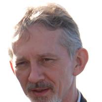 Charles Lawrence Cummins