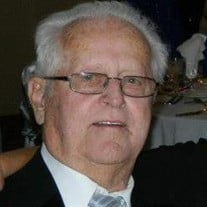 James W. Setter