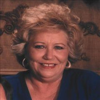 Mary Helen Joyce