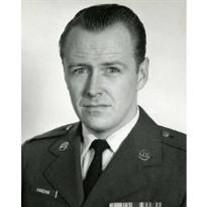 Noel V.  Harding