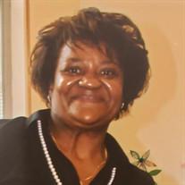 Lisa Denise Tolbert