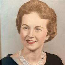 Louise Ray Davis