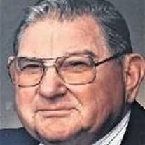 John J. Postulka Jr.