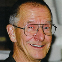 David John Kraske