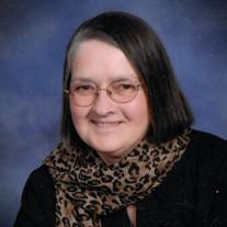Mary Lynn Carey