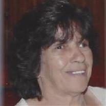 Jennie Vassallo