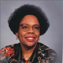 Maggie Lee Northington