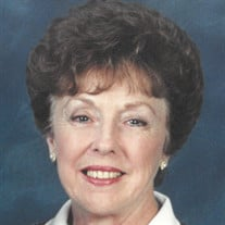 Evelyn  M. Johnson