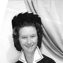 Brenda Sue Powell