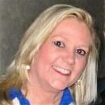 Sharon Ann Madray