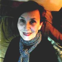 Carol A. (Romano) Benevides