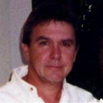 Paul David Guthridge
