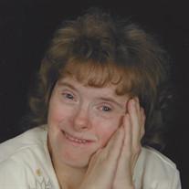 Debora Sterner