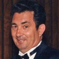 Joe H. Edge