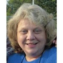 Barbara Parham