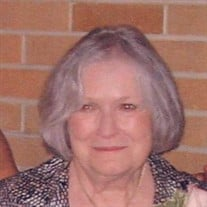 Nancy L. Rice