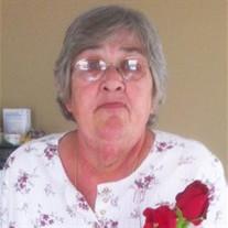 Linda Lou Hetrick Velarde