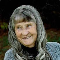 Viola Bethel Hohn