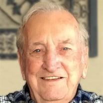 Jerry Richard Umlor