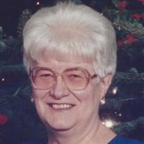 Shirley  L. Eshbach