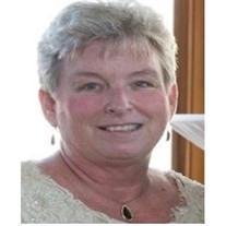 Christine T. Hypke