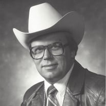 Bruce  William  Howell