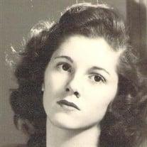 Norma Lee Lozar
