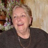 Eileen P O`Dea