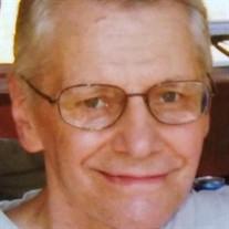 Peter F. Ciesla