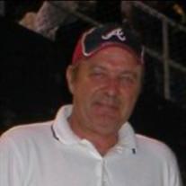 Ronald D. Guy