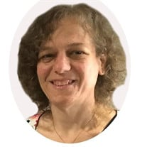 Theresa M. Scheele