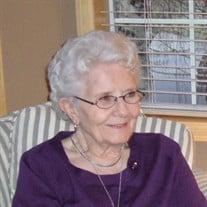 Lois J. Lucey
