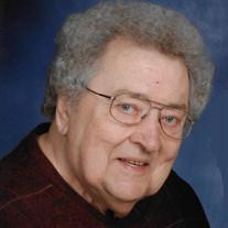 Gerald A. Przybylski