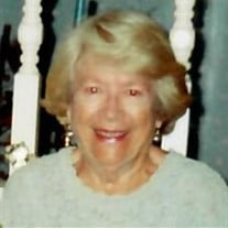Wilma Dean Phillips