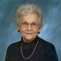 Althea  Carrie Parks