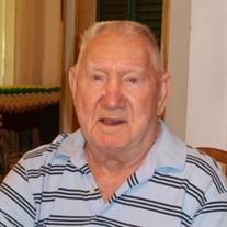 Robert L. Reed