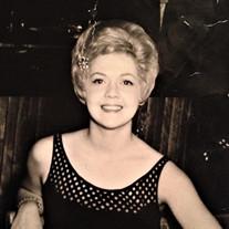 Mary C. Donato