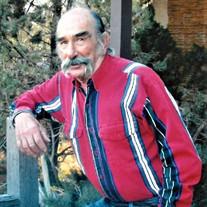 Eugene Edwards