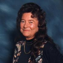 Emma Mae Roberson