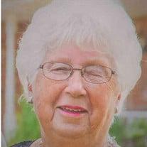 Ida Mae Gard