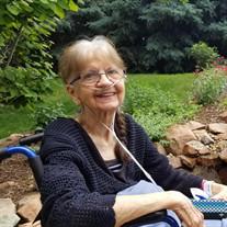 Carole  L. Mitchell
