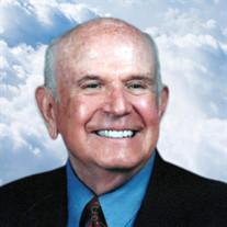 Carl E. Seely