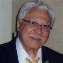 Peter M. Sciolino