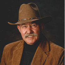 Mr. Jerry R Sinclair