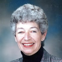 Rochelle D. Downing