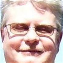 Richard Larry Jepson