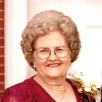 Joyce C. Varner