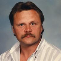 Mr. Gary Lee Majors